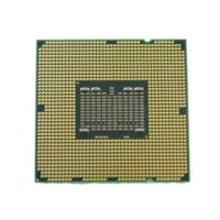 Процессоры Xeon для сокета LGA1366 на Алиэкспресс - место 3 - фото 2