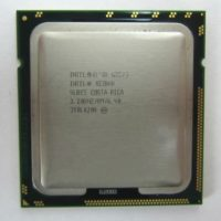 Процессоры Xeon для сокета LGA1366 на Алиэкспресс - место 1 - фото 1