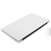 Популярные ноутбуки на Алиэкспресс - место 2 - фото 5