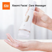 Массажер для лица Xiaomi inFace Sonic Ion Cleansing Instrument