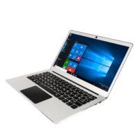 Популярные ноутбуки на Алиэкспресс - место 4 - фото 3