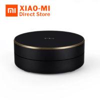 Xiaomi Heiluo Cat Smart Drive Беспроводной жесткий диск 1/2 TB