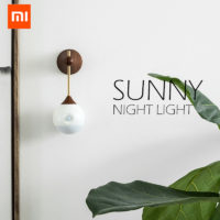 Светильники и лампы Xiaomi с Алиэкспресс - место 4 - фото 4
