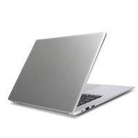 Популярные ноутбуки на Алиэкспресс - место 5 - фото 2