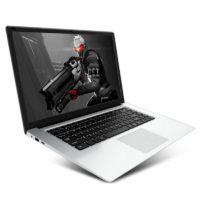 Популярные ноутбуки на Алиэкспресс - место 1 - фото 4