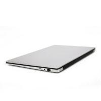 ZEUSLAP X5 ноутбук 15.6″ Intel Atom Z8350