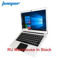 Jumper EZbook 3 Pro ноутбук 13.3″ N3450 64GB