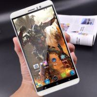 Xgody мобильный телефон смартфон 6.0″ 8 ГБ Android 5.1 Dual SIM