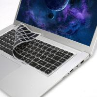 Популярные ноутбуки на Алиэкспресс - место 5 - фото 4
