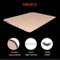 Популярные ноутбуки на Алиэкспресс - место 3 - фото 5