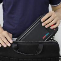 Чехлы и сумки для Нинтендо Свитч (Nintendo Switch) с Алиэкспресс - место 9 - фото 2