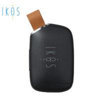IKOS K1S адаптер для второй SIM-карты в IPHONE