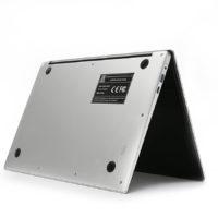 Популярные ноутбуки на Алиэкспресс - место 2 - фото 2