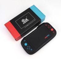 Чехлы и сумки для Нинтендо Свитч (Nintendo Switch) с Алиэкспресс - место 9 - фото 3