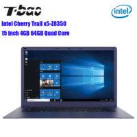 T-Bao Tbook R8 ноутбук 15.6″ Intel Cherry Trail X5-Z8350