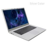 Популярные ноутбуки на Алиэкспресс - место 5 - фото 5