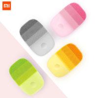 Электрическая щётка-массажёр для умывания Xiaomi inFace Sonic Cleansing Beauty Instrument
