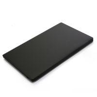 Популярные ноутбуки на Алиэкспресс - место 2 - фото 4