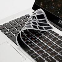 Популярные ноутбуки на Алиэкспресс - место 2 - фото 3