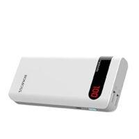 Портативные зарядные устройства power bank от ROMOSS с Алиэкспресс - место 10 - фото 1