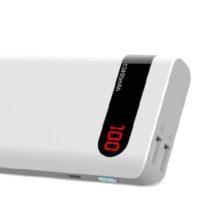 Портативные зарядные устройства power bank от ROMOSS с Алиэкспресс - место 10 - фото 3