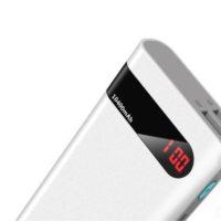 Портативные зарядные устройства power bank от ROMOSS с Алиэкспресс - место 10 - фото 2