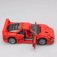 Конструктор Lepin (аналог LEGO) на Алиэкспресс - место 3 - фото 5
