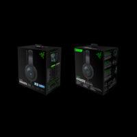 Популярные игровые наушники Razer с Алиэкспресс - место 5 - фото 2
