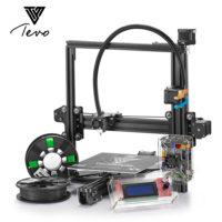 TEVO Tarantula 3D принтер