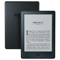 Популярные электронные книги на Алиэкспресс - место 3 - фото 1