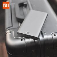 Xiaomi MIIIW Чехол для карт автоматический
