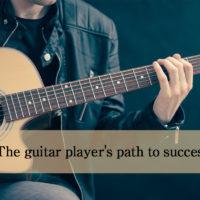 Товары для гитары на Алиэкспресс - место 13 - фото 5