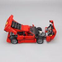 Конструктор Lepin (аналог LEGO) на Алиэкспресс - место 3 - фото 4