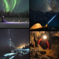 Популярные налобные фонари на Алиэкспресс - место 5 - фото 2