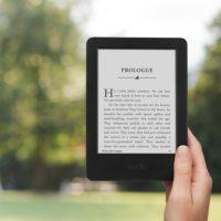 Популярные электронные книги на Алиэкспресс - место 3 - фото 5