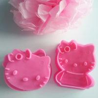 Необычные формы для печенья на Алиэкспресс - место 5 - фото 4