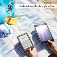 Популярные электронные книги на Алиэкспресс - место 3 - фото 2