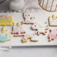 Необычные формы для печенья на Алиэкспресс - место 4 - фото 4