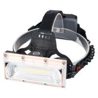 Популярные налобные фонари на Алиэкспресс - место 1 - фото 6