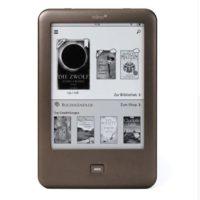 Популярные электронные книги на Алиэкспресс - место 10 - фото 3