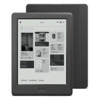 Популярные электронные книги на Алиэкспресс - место 4 - фото 4