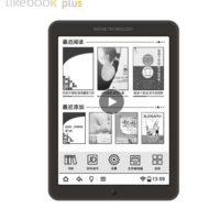 Популярные электронные книги на Алиэкспресс - место 2 - фото 2