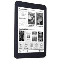 Популярные электронные книги на Алиэкспресс - место 2 - фото 1