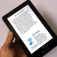 Популярные электронные книги на Алиэкспресс - место 1 - фото 3