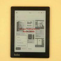 Популярные электронные книги на Алиэкспресс - место 6 - фото 4
