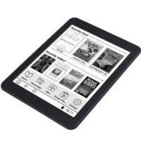 Популярные электронные книги на Алиэкспресс - место 2 - фото 5