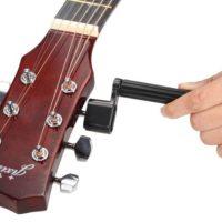 Товары для гитары на Алиэкспресс - место 7 - фото 1