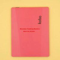 Популярные электронные книги на Алиэкспресс - место 6 - фото 3