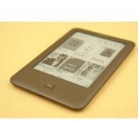 Популярные электронные книги на Алиэкспресс - место 10 - фото 4