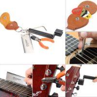 Товары для гитары на Алиэкспресс - место 7 - фото 4